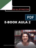 2 AULA - PDF - SVPE