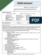 dgs_urgent_49_vaccination_personnes_comorbides