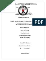 ESTUDIO_TECNICO_DE_LA_PRODUCCION
