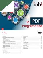 libro-blanco-programatica-iab-spain-2021