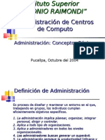 Curso_Administracion_de CC(2)