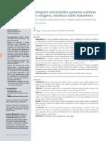 v9-Composto-nutraceutico-aumenta-a-sintese-de-colageno--elastina-e-acido-hialuronico (1)