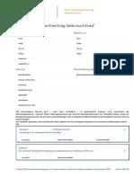 ADFC Musterkaufvertrag 2018-08
