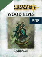 warhammer-aos-wood-elves-fr