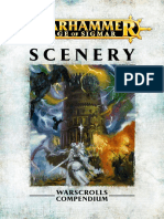 warhammer-aos-scenery-fr