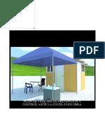 Plan_de_Vigilancia_y_Prevencion_de_la_COVID19_en_Obra_20210322_220049_587