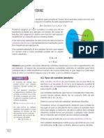 CONCEPTO DE VARIABLE ALEATORIA (2)