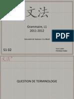 L1_Grammaire_02.ppt