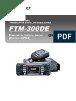 FTM-300DE_APRS_SPA_2006-A