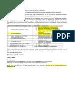 Trabajo Final 1 de Finanzas i 2021 (2)