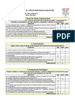 Anexo_A_-_Lista_de_Verificação_de_Gestão_-_2021