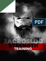 Guida ZacrosLog Strength Training (1)