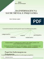 papel da equipe de enfermagem em saude mental-convertido (1)