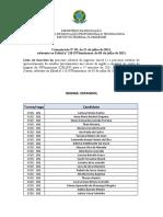 Lista de Inscritos_final(0)