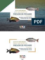 Guia Do Consumidor Para Avaliação Do Pescado