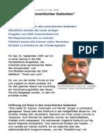 2004 Reinhard Bernhof - Leipziger Protokolle - Leseprobe