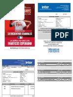 Inter Document