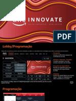 AWS+innovate+AI+ML+Edition+2020
