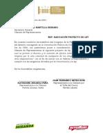 P.L.050-2021C (DIVORCIO)