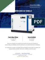 5 Brochure CompresorTornillo (1)