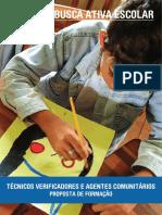 4-encontro-de-formação-especifica-para-tecnicos-verificadores-e-agentes-comunitarios
