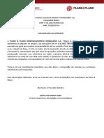 Document (84)