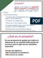 unidad_01_gestion_proyectos_conceptos