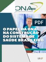 O-papel-da-ONA-na-construção-do-sistema-de-saúde-brasileiro
