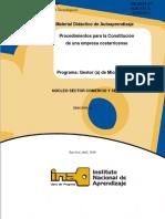 Material-Didactico-Procedimientos-Constituc (1)