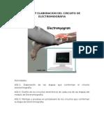Electromiografia 2
