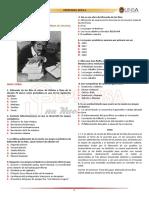 05 LITERATURA PRACTICA 02 CEPRUNSA 2022 I FASE