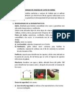 365046994-Bioseguridad-en-Crianza-de-Cuyes-en-Sierra