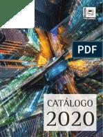 catalogo_2020_2a EDICAO