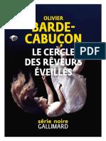 Cabuçon