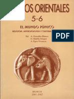 Estudios_Orientales_n5_4