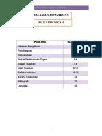 Complete KKP
