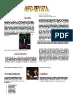 Chema-Mónica-Jefferson-David 110208