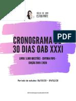Cronog-30-dias-Foco-desbloqueado-editado