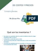 Conceptos Grales Costos (1)