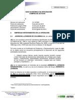 ESTUDIO_ECONOMICO_14_147263_JJ_RB