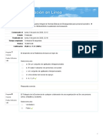 RESILIENCIA-Cuestionario de Evaluación