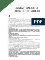 00164_callesfranquistas