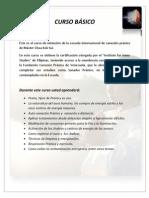 curso básico para pag web