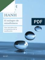 TNH-El_milagro_del_mindfulness-Cap1