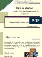 flujo_de_efectivo_2010