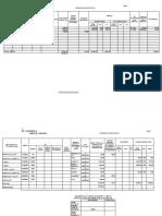 EJERCICIO 1 del IVA julio 2021 resuelto