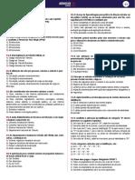 04 - PROCESSO DE HABILITAÇÃO