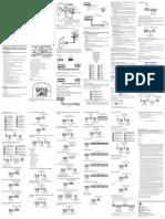 Guia Instalacao ANM 24 Net Portugues 02-20 Site (1)