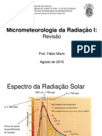 Aula2_Micro_RadiacaoI