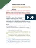 DIRETRIZES PARA USO DE NOTEBOOKS PARTICULAR